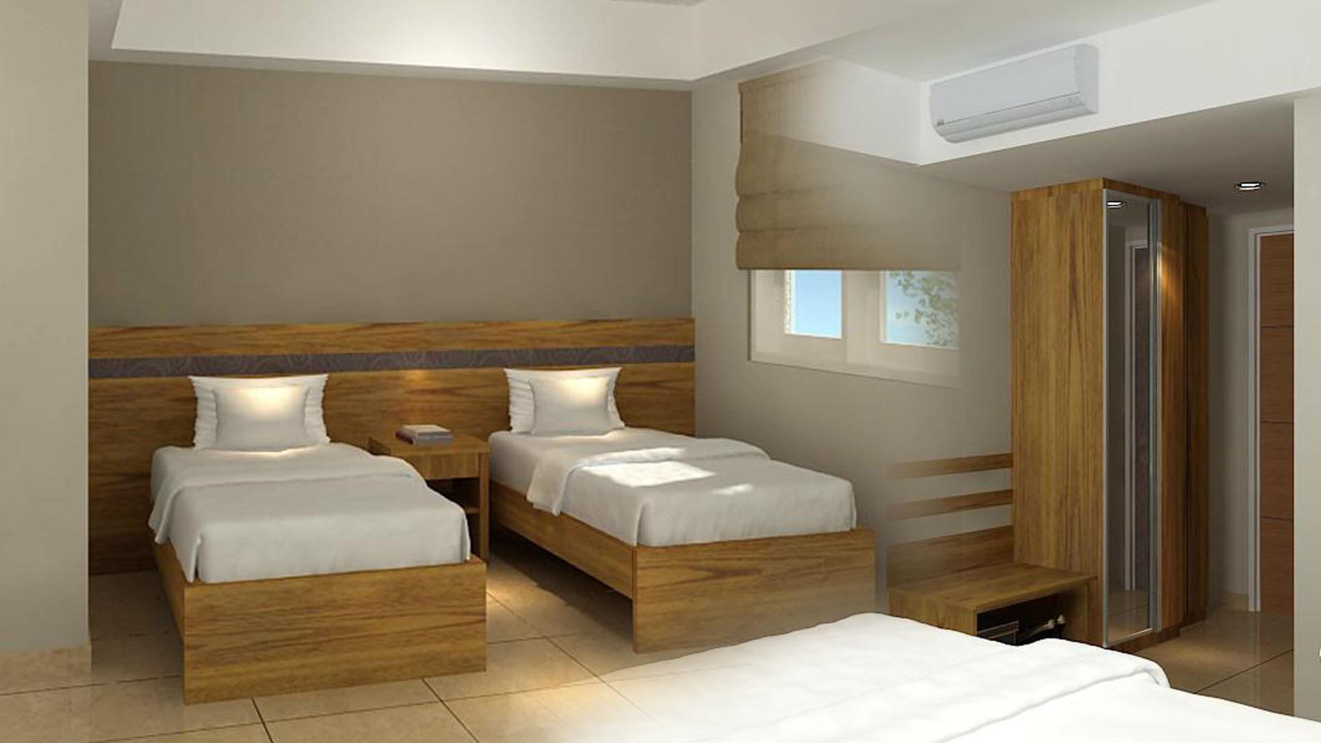 nite day hotel rh niteanddayhotels com