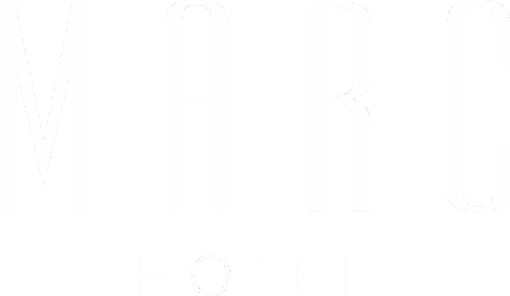 Marc Hotels