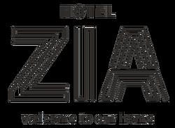 Hotels Zia